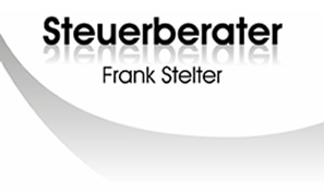 Steuerberater Stelter